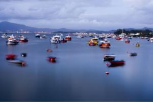 A Illa de Arousa_JaimeFernandez