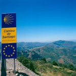 02 Camino de Santiago