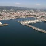 CIN_Ferrol_Vista_aerea_Adolfo_Enriquez