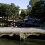 CRM_Vilagarcia_de_Arousa_Ponte_JaimeFernandez