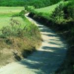 CVP_Cualedro_Camino_JuanRodriguez