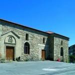 CVP_Ourense_Albergue_JuanRodriguez