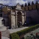 CVP_Ourense_AsBurgas_ManiMoreton