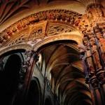 CVP_Ourense_Catedral_PorticodoParaiso_AdolfoEnriquez