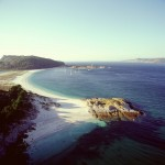09_Punta_As_Vellas_e_praia_de_Rodas-Illas_Cies