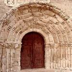 Santa María la Mayor de Atienza
