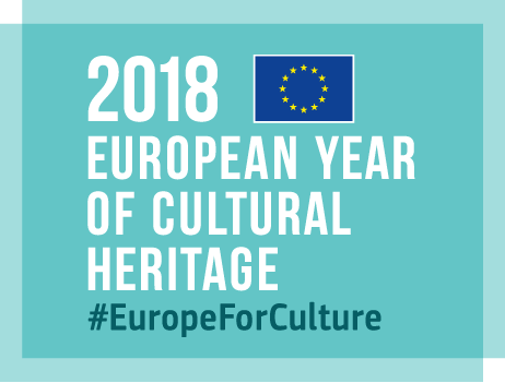 European Arno of Cultural Heritage